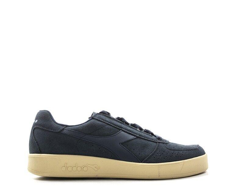 Schuhe DIADORA 2.0 Mann Blau AVIO  170952-60052    |  | Neuheit Spielzeug  | Sale Online