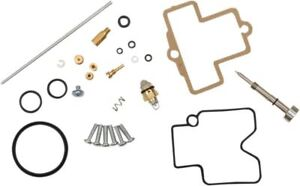 Yamaha-WR400F-1998-1999-Carb-Repair-Kit