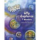 Olly Explores 7 Wonders of the Chesapeake Bay by Elaine Ann Allen (Hardback, 2015)