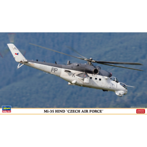 Hasegawa 2247 Mi -35 Arri 65533,re Tch 65533;, re Tch 65533;, hell 5533,que Air Force 1 72 Kit Mod Front 65533;, 65533;lism [ 65533;65533; Tradition Limit 65533;65533;,