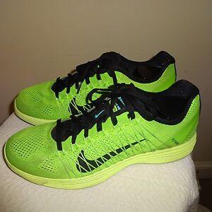 Nike Lunar Ultimate Training Shoes