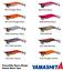 Yamashita Naory Range Hunter Basic Type Squid Jig Size #1.8B