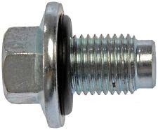 Dorman # 090-038.1 Engine Oil Drain Plug