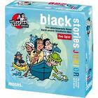 Moses Verlag moses. 90037 - black stories junior - Das Spiel
