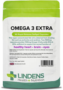 Omega-3-Fish-Oil-Extra-90-Capsules-Concentrated-High-Strength-4340
