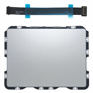 Apple-MacBook-Pro-Retina-13-034-A1502-2015-Trackpad-Touchpad-Flex-Cable-Grade-A