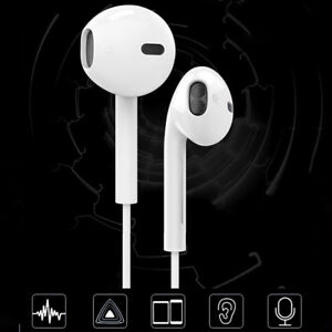 3-5-mm-Super-Bass-Music-in-ear-casque-stereo-casque-ecouteur-Cx