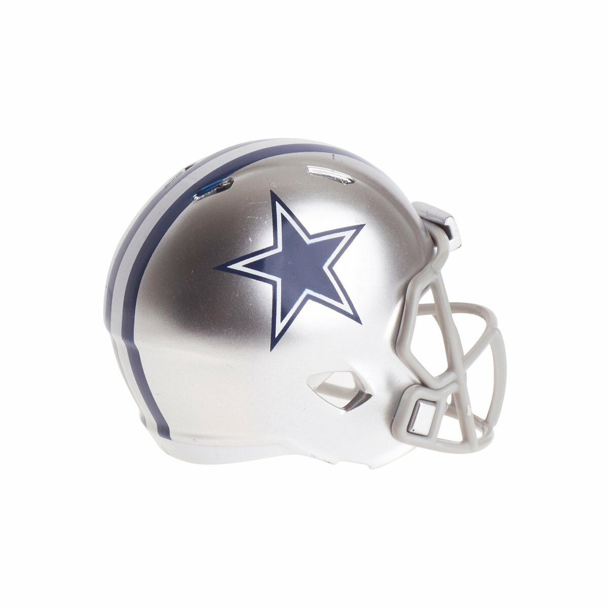 Riddell Speed Pocket Dallas Football Casque - Dallas Pocket Cowboys 3a0251
