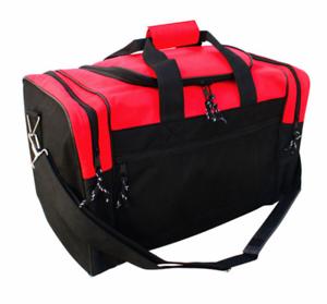 1 Dozen Duffle Bag Duffel Travel Sports Gym  Bags Workout 17  Wholesale Bulk  no.1 online