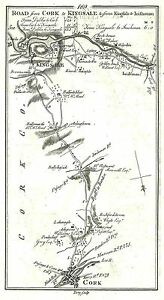 Antique-map-Roads-from-Cork-to-Kingsale-and-Inishonan-Cork-to-Baltimore-1