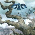 The Weirding by Astra (CD, Jun-2009, Metal Blade)