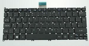 Acer-Aspire-V5-121-V5-123-ZHG-Tastiera-layout-UK-9z-n7wsq-50u-nk-i101s-02l-F90