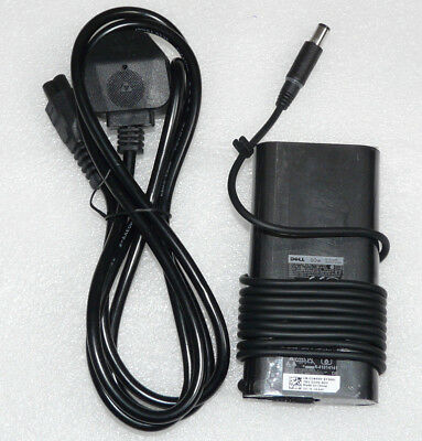 NEW GENUINE DELL ALIENWARE X51 M11X R1 R2 R3 M14X R1 R2 R3 CHARGER 90W 19.5V