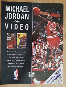 michael-jordan-magazine-print-ad-for-video-playground-and-come-fly-with-me-23x30