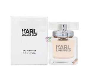 perfume karl lagerfeld price