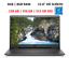 """thumbnail 1 - New Dell Inspiron 15.6"""" Laptop Intel N4020,Up to 16 GB RAM 1 TB SSD, WIN 10 Pro"""