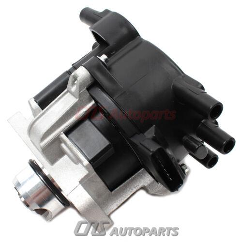 NEW Ignition Distributor for 02-05 Chrysler Sebring Stratus Eclipse Galant 3.0L