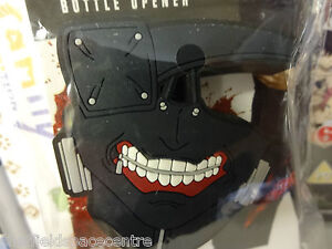 Tokyo-Ghoul-Bottle-Opener-Official-Anime-amp-Manga-Product