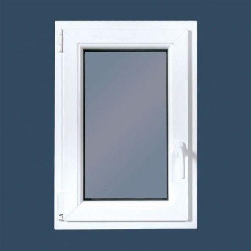 Kunststoff Fenster 1-flügelig, 3-fach Verglasung B 1500 mm x H 1800 mm