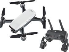 Artikelbild DJI Spark + Fernsteuerung Controller Combo Drohne NEU und OVP