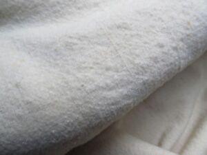 Details about Rare Original Thin Wool Civil War Soldier's Sheeting Blanket,  Identified, Sutler