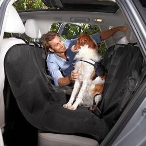 Telo multiuso per sedile auto protezione da sporco e for Telo multiuso per auto