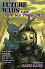 Future Wars... and Other Punchlines by Baen Books (Paperback, 2015)