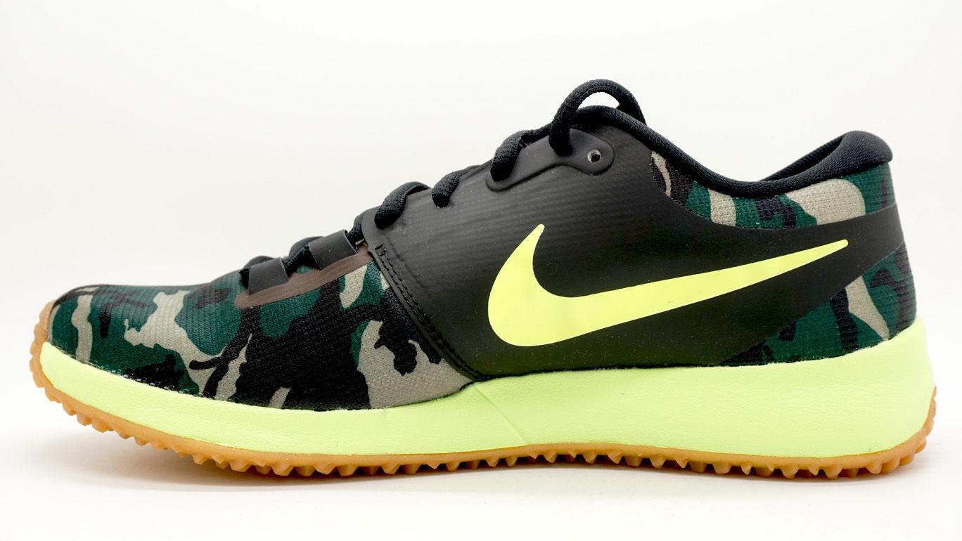 Nike camo  - zoom geschwindigkeit mit amp camo Nike  6 neue 684634 072 camo trainer a1a4d5