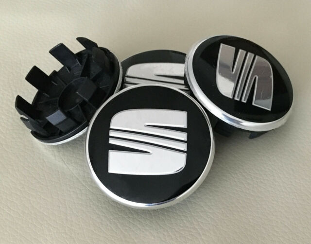 MG ZT ZTT 2.0 V6 Stoßdämpfer Obere Halterung /& Lager Paar Shocker Oberteil x 2