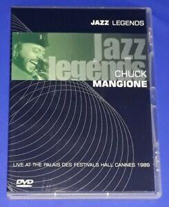 Jazz-Legends-Chuck-Mangione-DVD-0