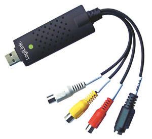 USB-2-0-Video-Grabber-Digitizer-Set