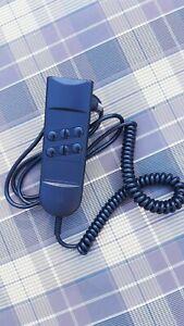 Belle Okin Okimat Ips Twinmot T2/t3 Sommier à Lattes Télécommande Neuf-afficher Le Titre D'origine Magasin En Ligne
