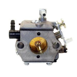 Carburettor-for-STIHL-028AV-SUPER-Chainsaw-Carb-Tillotson-HU-40-Walbro ...