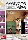 Everyone Else (DVD, 2010)