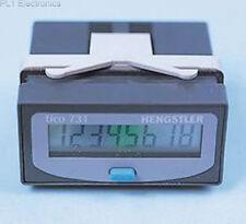 HENGSTLER - 0.731.101 - COUNTER