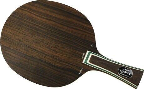 Stiga Emerald Emerald Emerald VPS V  Tischtennisholz Holz Tischtennisholz  | Ausgezeichnet  | Mangelware  | Um Zuerst Unter ähnlichen Produkten Rang  34ab86