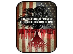 The-Tree-of-Liberty-Bumper-Sticker