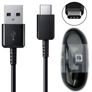 Wholesale Bulk Lot 10X USB C Type C Cable Android Samsung Fast Charger Data Cord