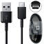 miniature 1 - Wholesale Bulk Lot 10X USB C Type C Cable Android Samsung Fast Charger Data Cord