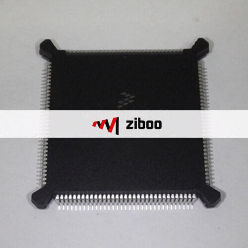 10Pcs MC68332AMFC20 Encapsulation:QFP-132 32-Bit Modular Microcontroller