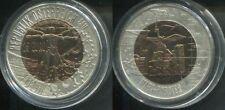 ÖSTERREICH 2011 - 25 Euro in Silber/Niob, vz  - ROBOTIK