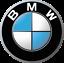 BMW-T-Shirt-M3-M-Power-Beamer-Motorsport-Car-Unisex-Adult-Sizes thumbnail 36