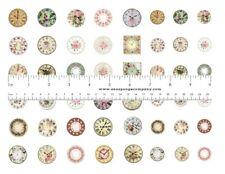 Elaborate Jewelry Display Kit No 5 CHM
