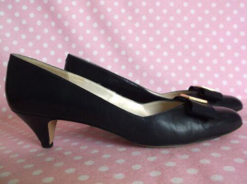 Vintage Pappagallo® heels 8 1/2N
