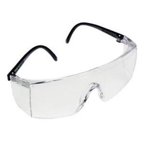 Seguridad-Lente-Claro-Gafas-De-Policarbonato-Anti-rayadura-EN166-gafas-de-rayos-UV-del-ojo