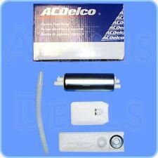 New AC Delco Fuel Pump Repair Kit MU224 MU278 & Many More
