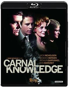 Carnal-Knowledge-Blu-ray