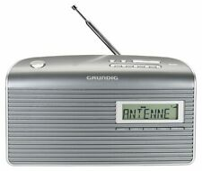 Artikelbild Grundig Music GS 7000 DAB+ Design-Radio