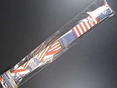 England Union Jack Armband Flagge Kunstleder,23 cm,Souvenir,Bracelet,Pulsera