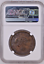 Canada-1857-1-Penny-Bank-of-Upper-Canada-PC-6D-NGC-AU-50-BN-lt-Great-Toning-gt thumbnail 12